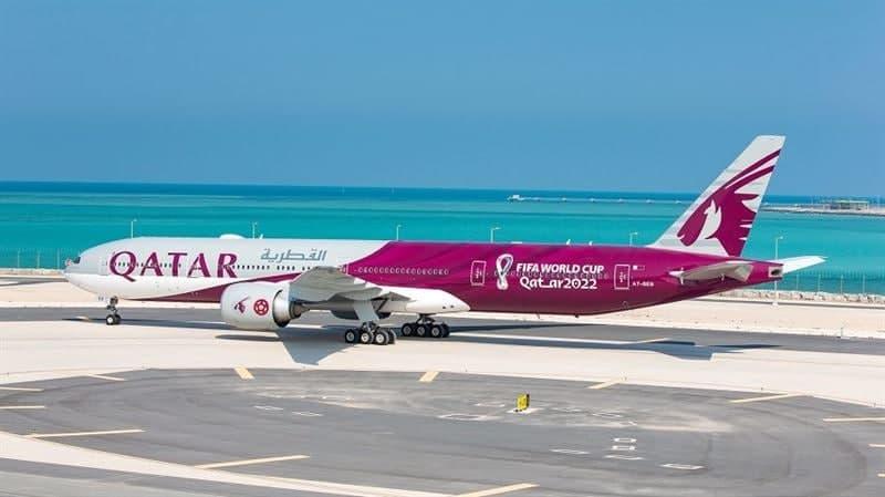 شرایط سفر به قطر برای جام جهانی ۲۰۲۲ اعلام شد