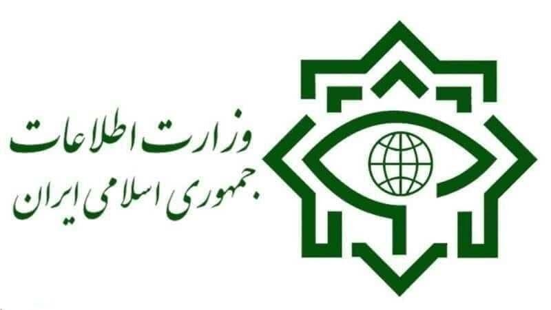 دستگیری مدیران متخلف در فارس