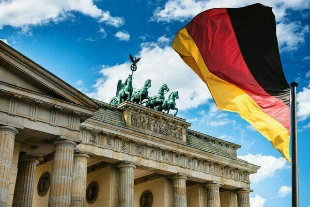 نه بزرگ اروپا به وزیرخارجه ایران/ آلمان از ایران خواست برای ازسرگیری مذاکرات وین شرط تعیین نکند