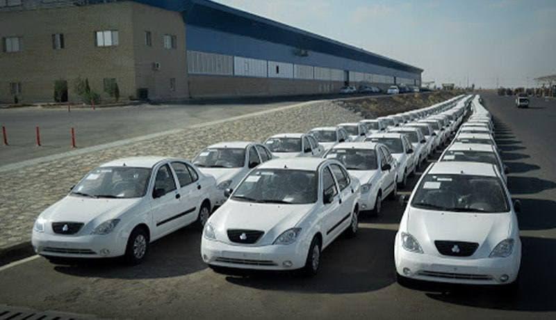 دست رد عراق به خودروهای ایرانی!