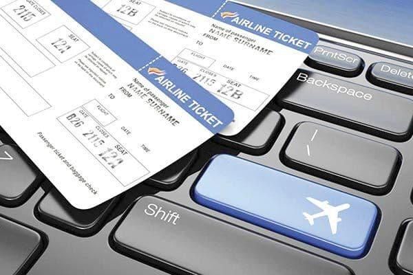 افزایش دوباره قیمت بلیت هواپیما و ادامه بلاتکلیفی مردم