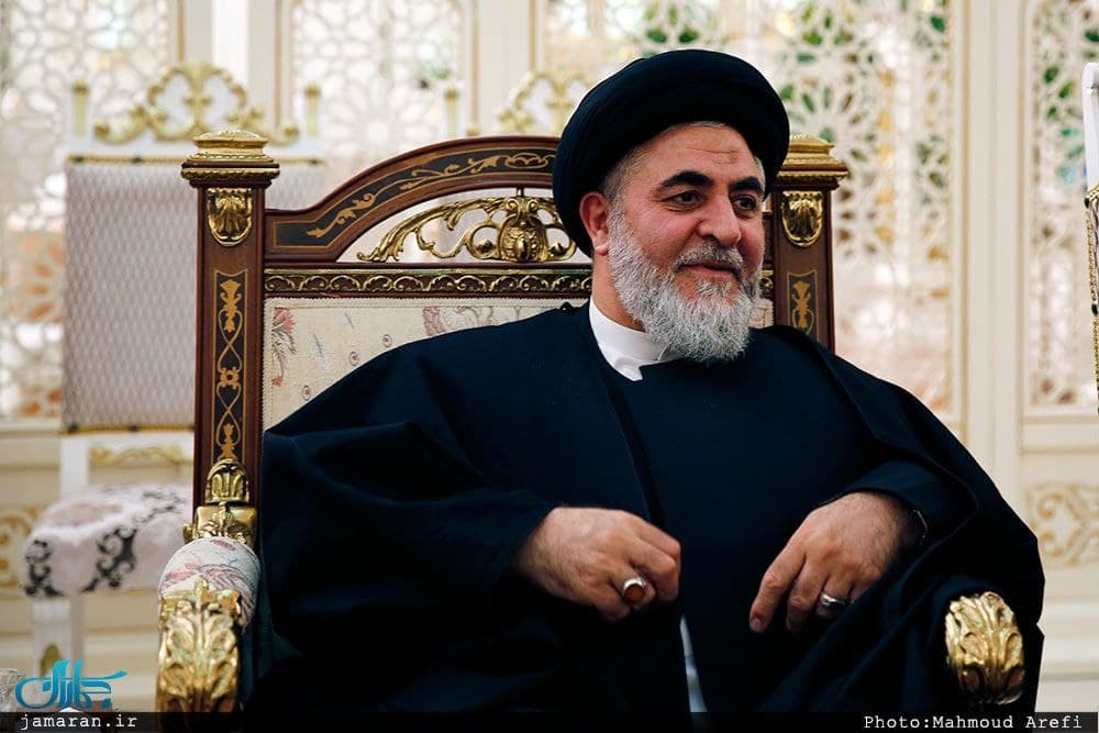 آیا دفتر نماینده رهبر انقلاب در باکو تعطیل شد؟!