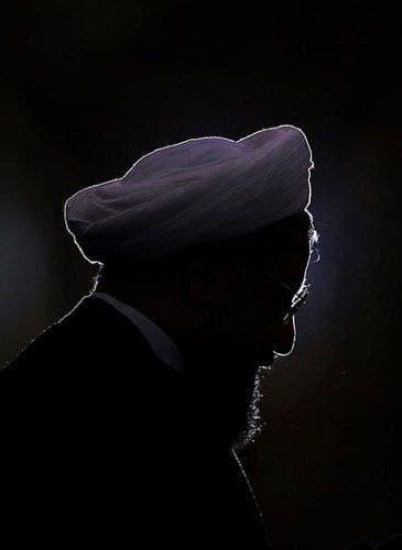 دولت روحانی رکورددار تورم بعد از انقلاب