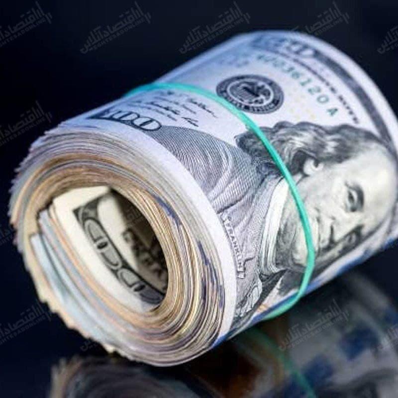 طرح جدید مجلس: جزای نقدی و حبس برای وارد نکردن ارز حاصل از صادرات