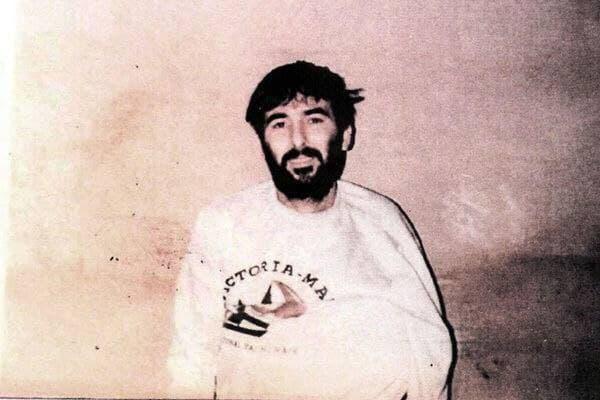 ادعای هاآرتص درباره ربوده شدن یک شهروند ایرانی توسط موساد