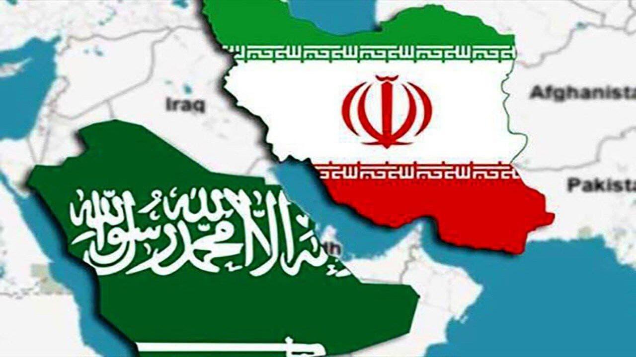 استقبال سازمان ملل از مذاکرات ایران و عربستان