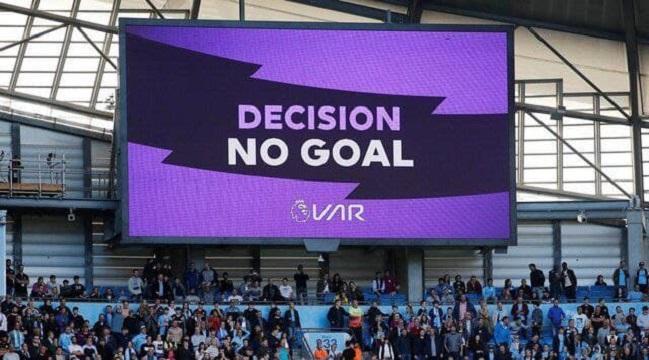 سیستم VAR در ورزشگاه آزادی تست شد