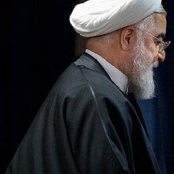 دولت روحانی رکورد استقراض از بانکمرکزی را شکست
