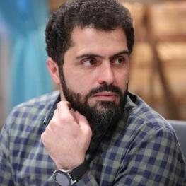 علی نادری مدیر عامل ایرنا شد