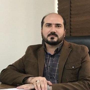 محسن منصوری استاندار تهران شد