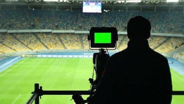 جزئیاتی از پخش تلویزیونی فوتبال ایران و کره