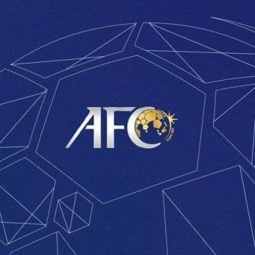جریمه سنگین AFC برای تاخیر ورود به زمین در لیگ قهرمانان آسیا