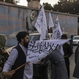 طالبان اعدام در ملاعام را ممنوع کرد