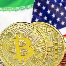 دستور آمریکا به شرکتهای ارز دیجیتال برای جلوگیری از دور زدن تحریم