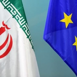 اتحادیه اروپا: روز پنجشنبه در بروکسل با ایران نشستی نخواهیم داشت