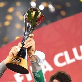 امارات رسما میزبان جام جهانی باشگاه ها ۲۰۲۱ شد