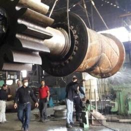 کارگران شرکت هفتتپه تحتپوشش بیمه تکمیلی قرار میگیرند